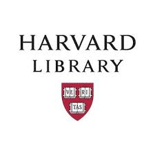 Harvard Libraries